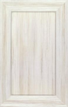 Portes en polyester mod le u 3000 - Armoire de cuisine thermoplastique ou polyester ...