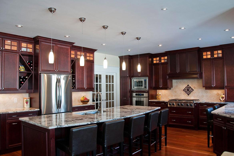 champ tre un cachet antique et une atmosph re chaleureuse. Black Bedroom Furniture Sets. Home Design Ideas
